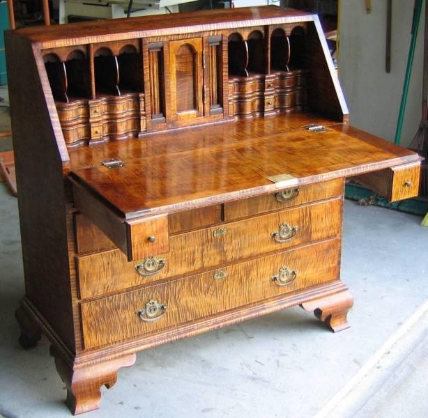 Build Secretary Desk Turquoise Desk Accessories