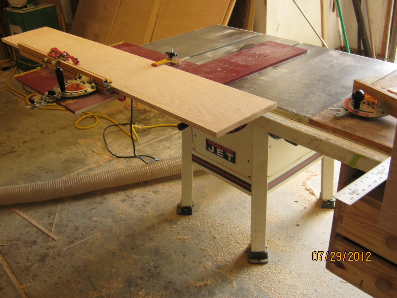 woodworking bench plans | Online Woodworking Plans